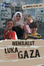 2013-04-17-10-21-32_membalut luka gaza_thumb_150_