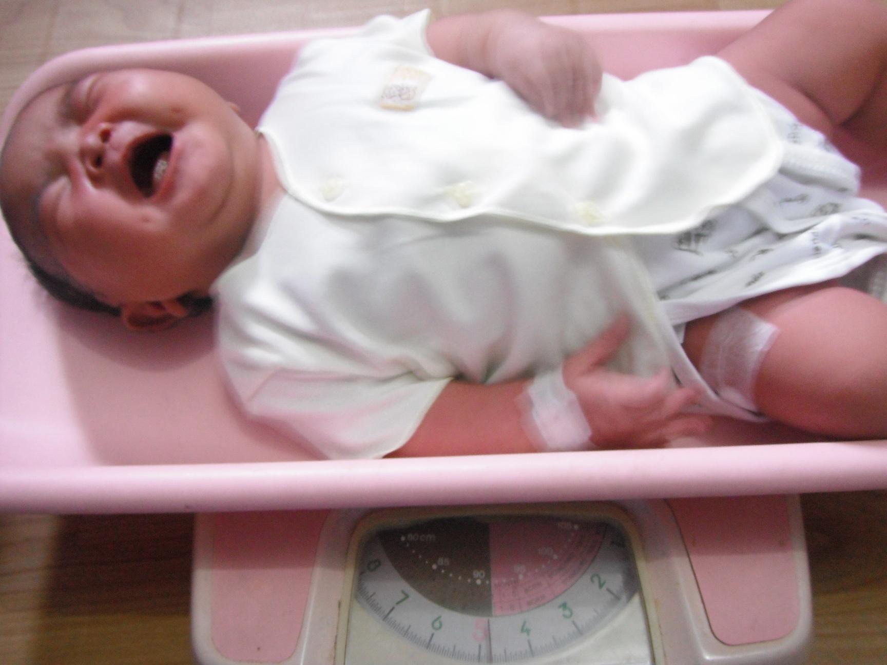 Bayi Drprita1