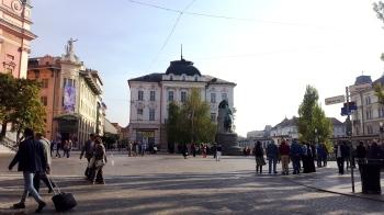 preseren-square-or-presernov-trg