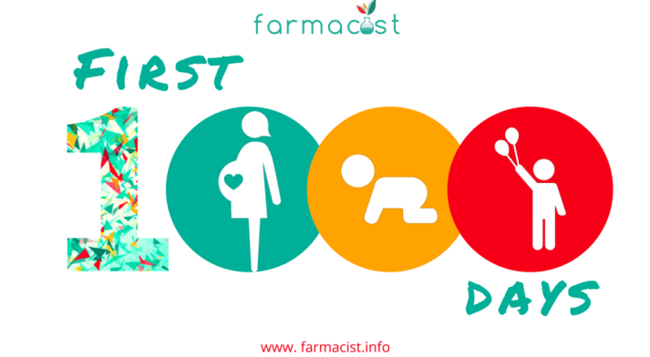 first-1000-days from www.farmacist.info
